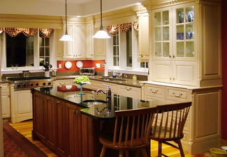 white%20kitchen%201.jpg