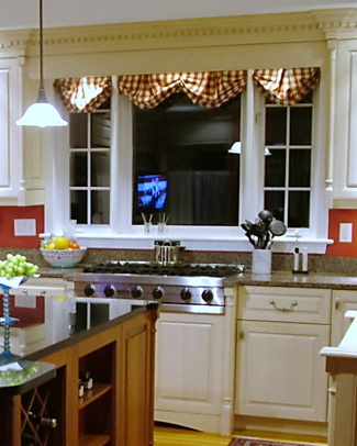 white%20kitchen%203.jpg