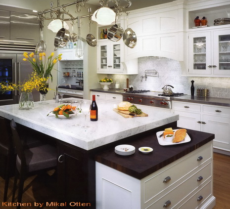 white%20kitchen081.jpg