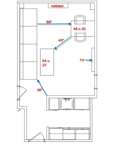 sofa%20floorplan1.jpg