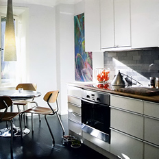 scandinavian kitchens 3046.jpg