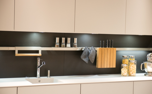 Designer Kitchens 2013 international kitchen design 2013 - introduction to imm cologne