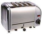 4 Slice Toaster-Chrome.jpg