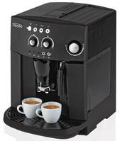 delonghi espresso.jpg