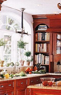 kitchen_sutton_b.jpg