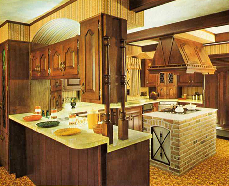 brown kitchen034a.jpg
