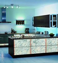 Cheese Kitchen Design.jpg