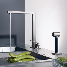 dornbracht%20kitchen%202a.jpg