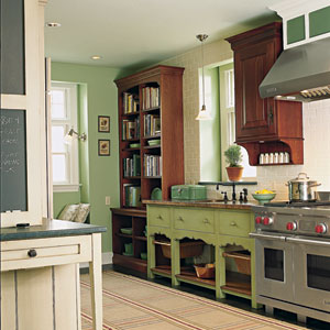 kitchen-furniture-styles-01.jpg
