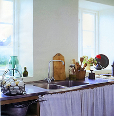 scandinavian kitchen038a.jpg