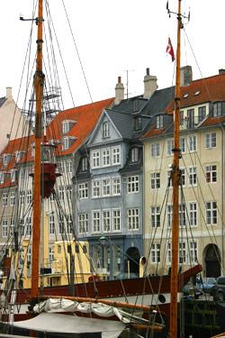 Denmark%2005%20632ba.jpg