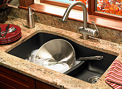 Swanstone Granite Sink.jpg