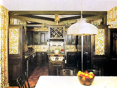 60s 70s kitchens012.jpg