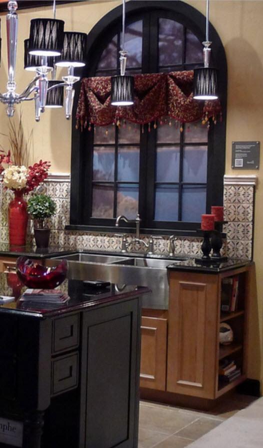 KBIS 2011 - Kitchen Bath Industry Show in Las Vegas — The Kitchen ...
