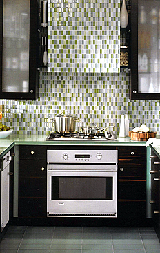ge monogram kitchen015.jpg