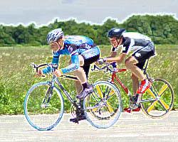 bike-racer-1.jpg