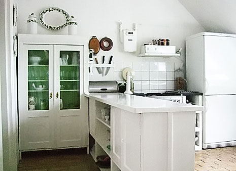 denmark-kitchen-4.jpg