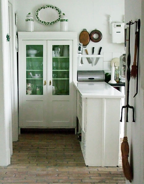 denmark-kitchen-8.jpg