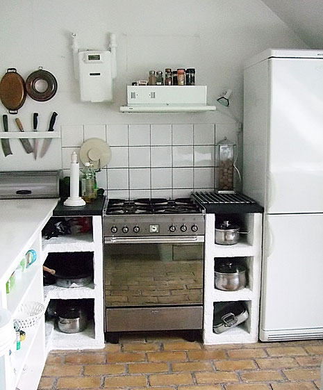denmark-kitchen-7.jpg