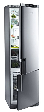 Rfrigerator%203FCA-68%20NFX%20door%20semi%20opened.jpg