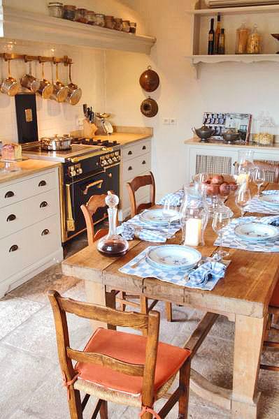 french-kitchen-4.jpg