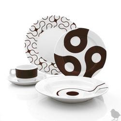 dinnerware Design Public.jpg