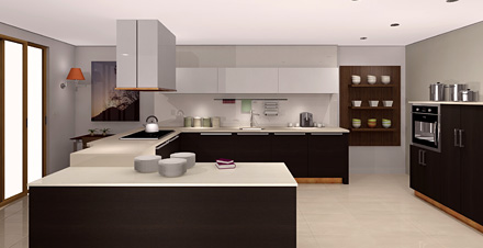 Kitchen Designer Software autokitchen kitchen design software — the kitchen designer