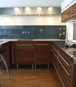Kitchen%20Showrooms%20_13a.jpg