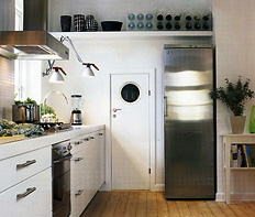 scandinavian white gray wood kitchen039.jpg