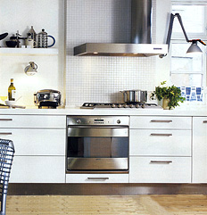 scandinavian white gray wood kitchen036.jpg