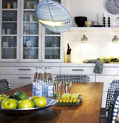 scandinavian white gray wood kitchen041.jpg