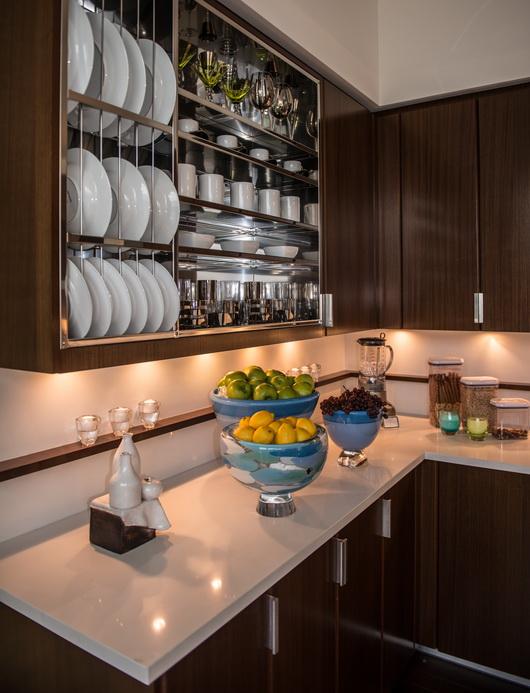 Kitchen stunning kitchen cabinets near me designs kitchen for Kitchen ideas near me