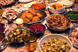 Thanksgiving%20142aa.jpg