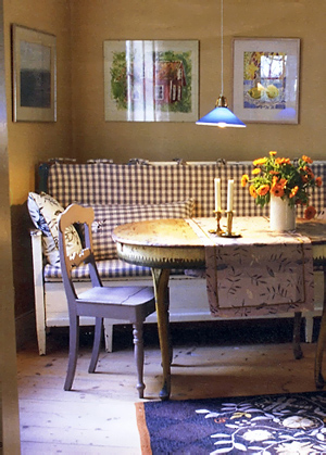 Dining Area004.jpg