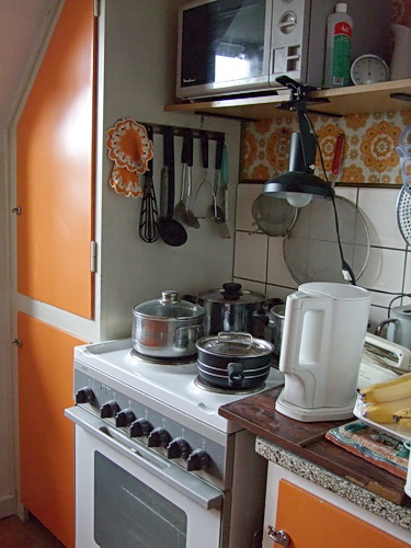 orange%20kitchen%202.jpg