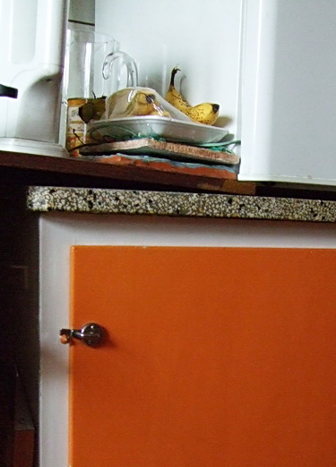 orange%20kitchen%203.jpg
