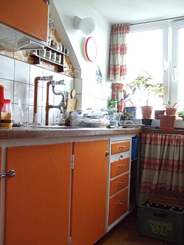 orange%20kitchen%205.jpg