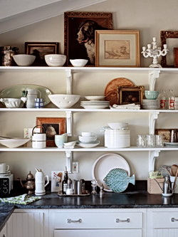 kitchen%20shelving.jpg