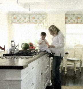 mom%20child%20kitchen.jpg