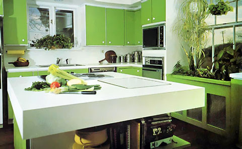 greenkitchen146a.jpg