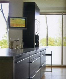 scandinavian kitchens color029.jpg