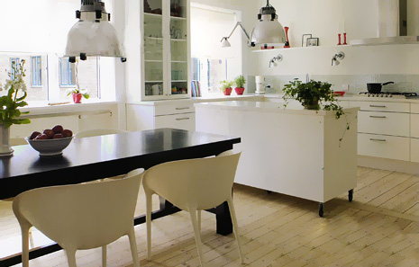 scandinavian kitchens color031.jpg