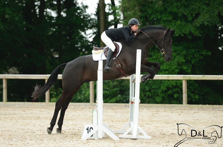 Podge Jumping RF June 2014.jpg