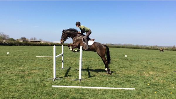 Max field jumping.jpg