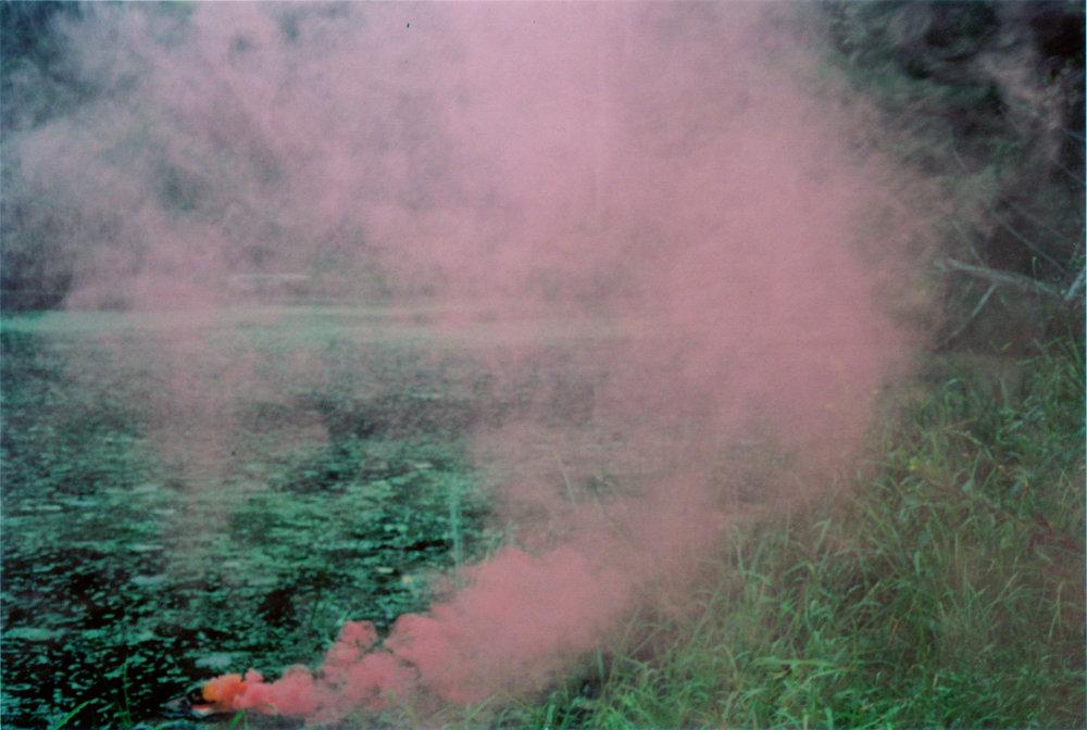 smokescreen011.2.jpg