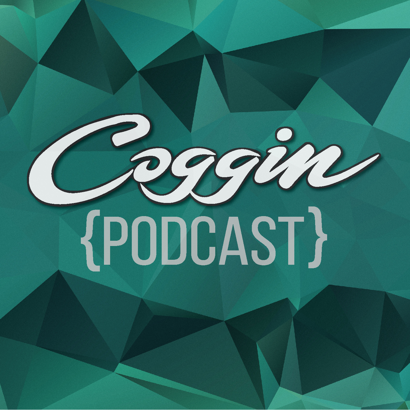Podcasts - Coggin Church