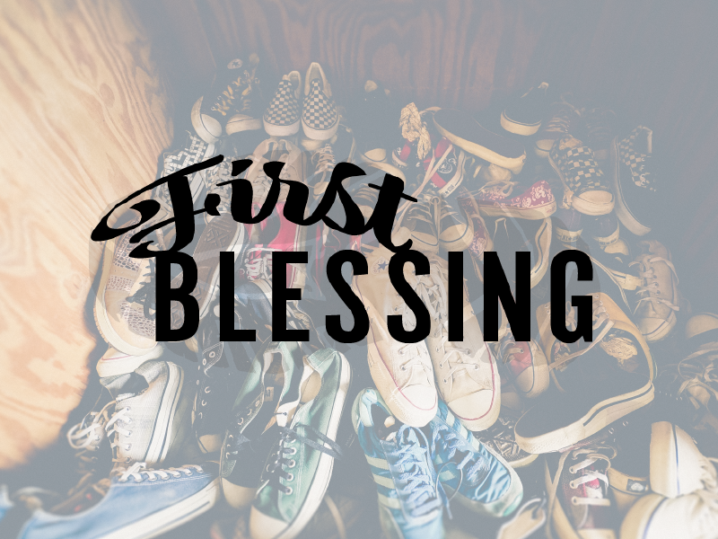 FirstBlessingFB-01.png