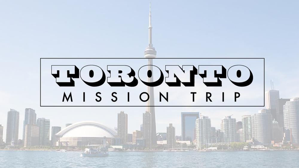 Toronto-01.png