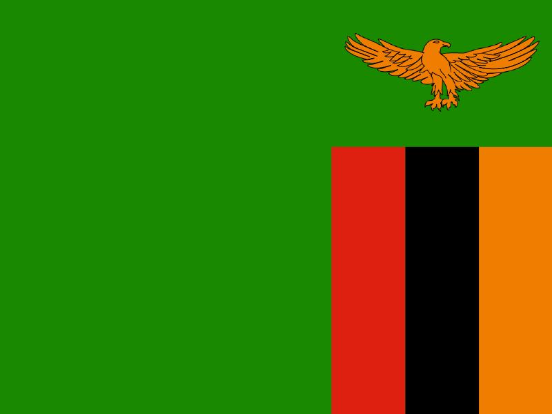 ZAMBIA-01.png
