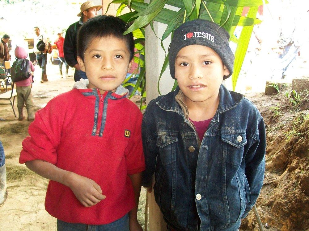 Guatemalan boys.jpg